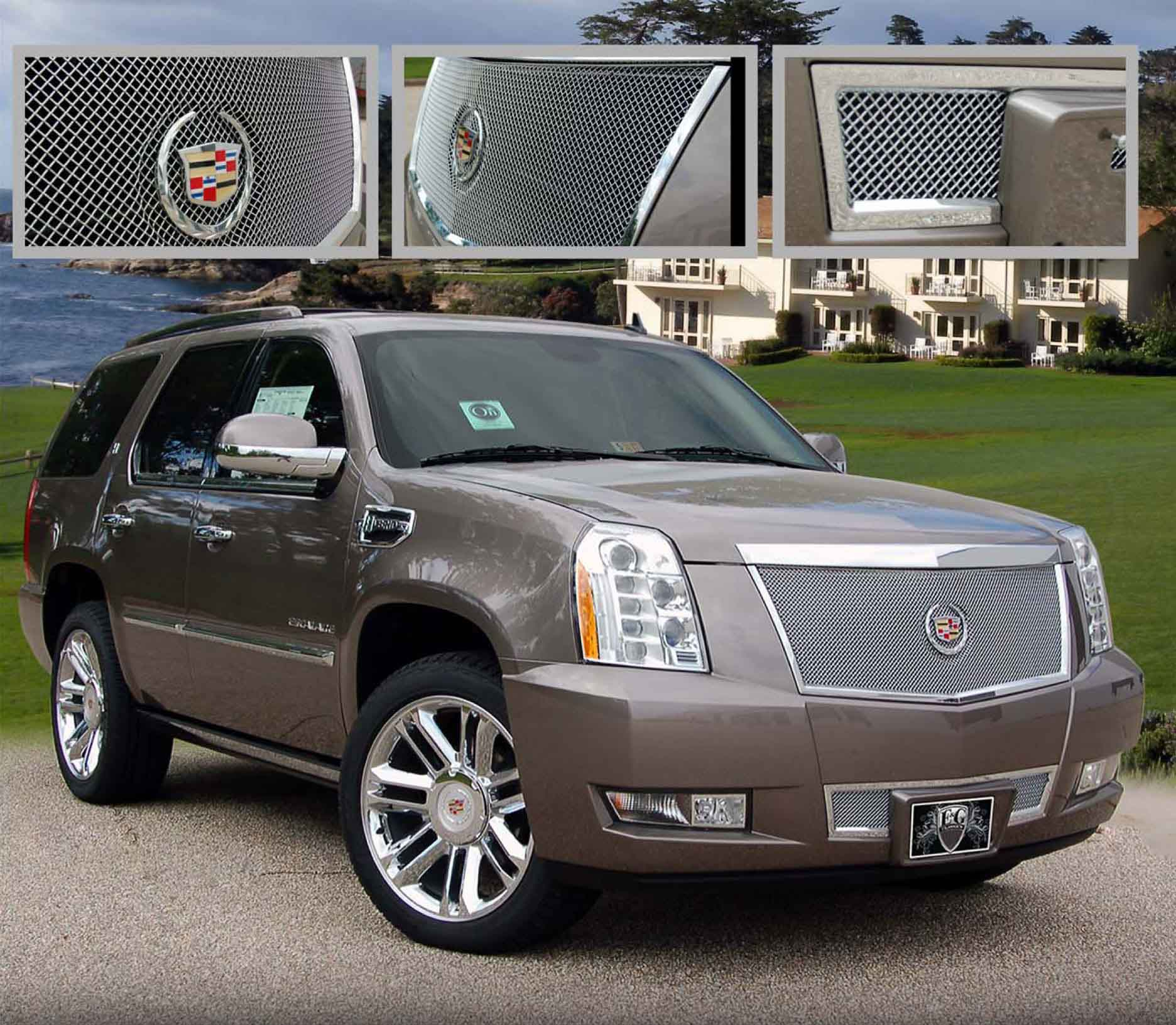 back windshield heated prices quotes auto make replacement cadillac local glass escalade